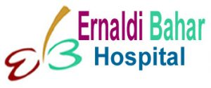 Rumah Sakit Ernaldi Bahar